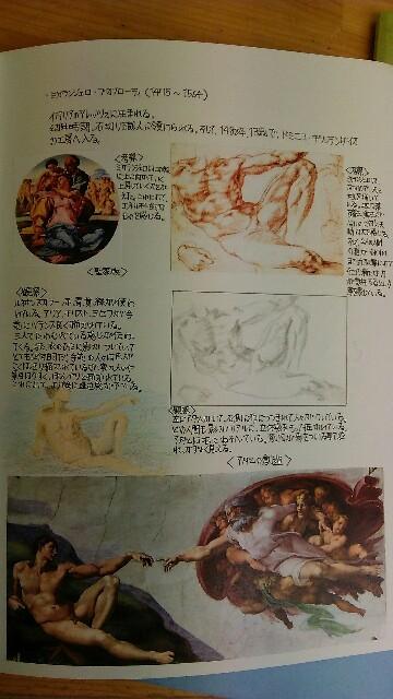 f:id:tokyokenji:20180717153354j:image