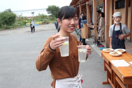f:id:tokyokenji:20181014105112j:plain