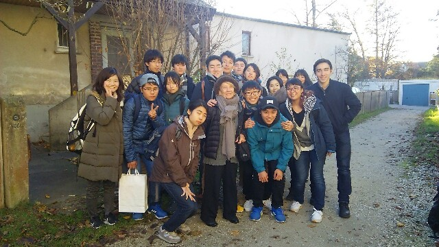 f:id:tokyokenji:20181119033743j:image