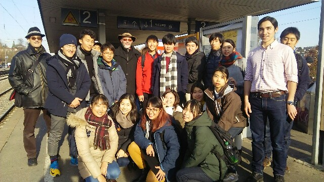 f:id:tokyokenji:20181123224032j:image
