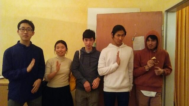 f:id:tokyokenji:20181124153422j:image