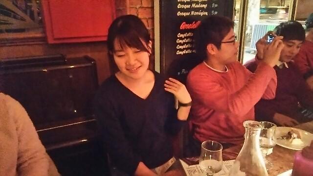 f:id:tokyokenji:20181125064031j:image