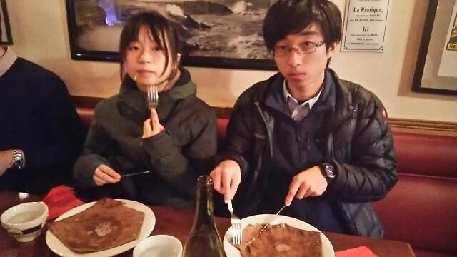 f:id:tokyokenji:20181126000433j:image