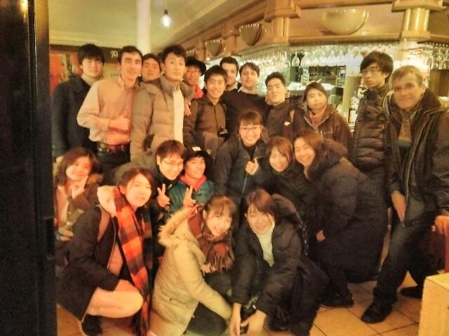 f:id:tokyokenji:20181127055657j:image