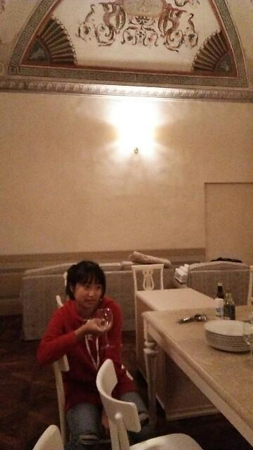 f:id:tokyokenji:20181130075546j:image