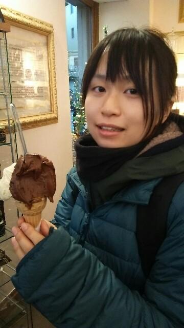 f:id:tokyokenji:20181204063157j:image
