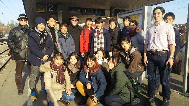 f:id:tokyokenji:20181211084210j:image