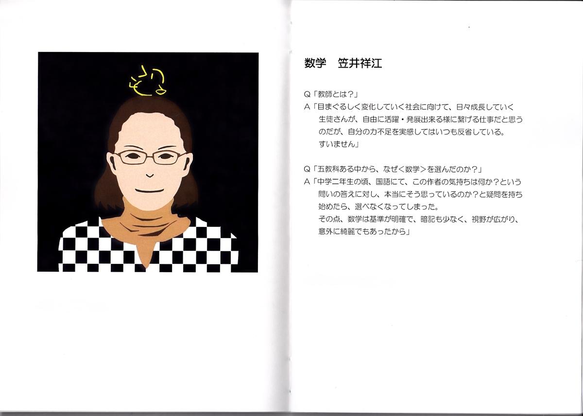 f:id:tokyokenji:20190326115337j:plain