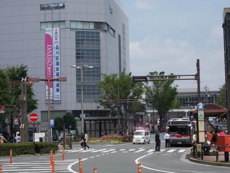 f:id:tokyokid:20150811115408j:image:w360