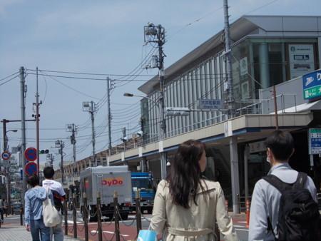 f:id:tokyokid:20150811115411j:image:w360