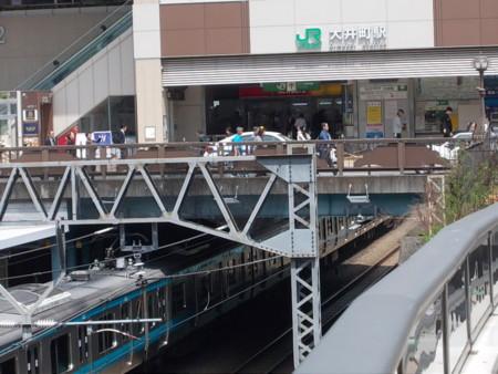 f:id:tokyokid:20150811115413j:image:w360