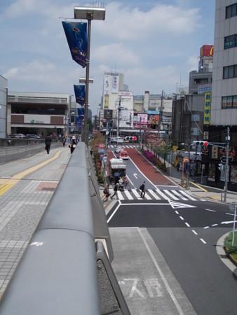 f:id:tokyokid:20150811115414j:image:w360