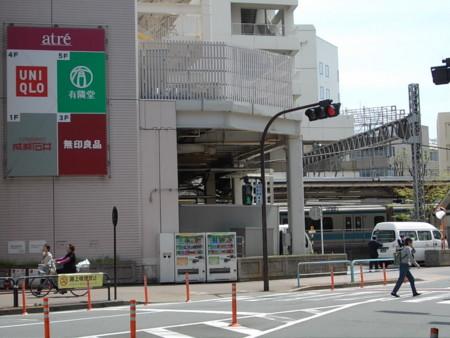 f:id:tokyokid:20150816064838j:image:w360