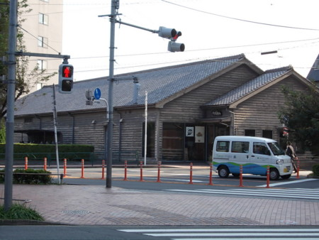 f:id:tokyokid:20150905122513j:image:w360