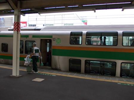 f:id:tokyokid:20151218002653j:image:w360