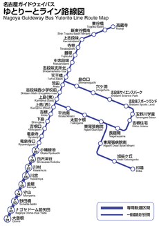 f:id:tokyokid:20181021150003p:plain