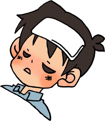 f:id:tokyokid:20200620211442j:plain