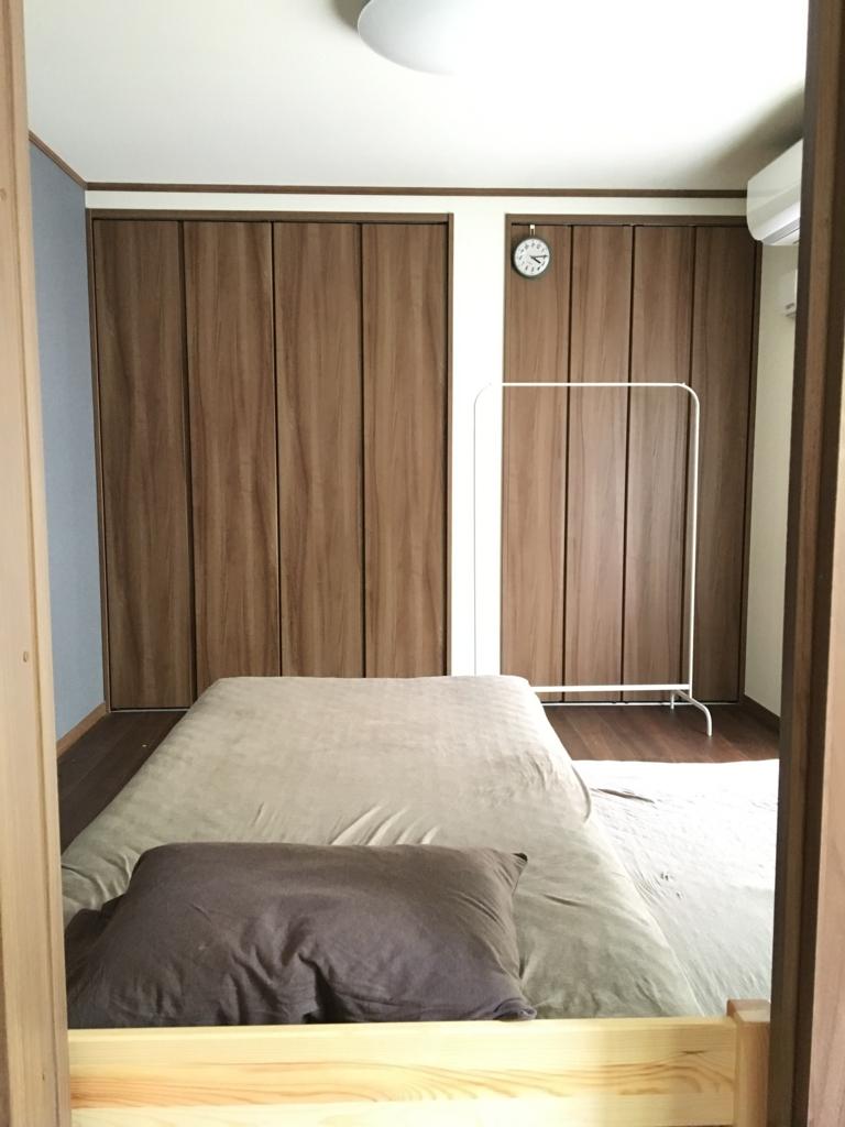 f:id:tokyokokeshi:20160812182409j:plain