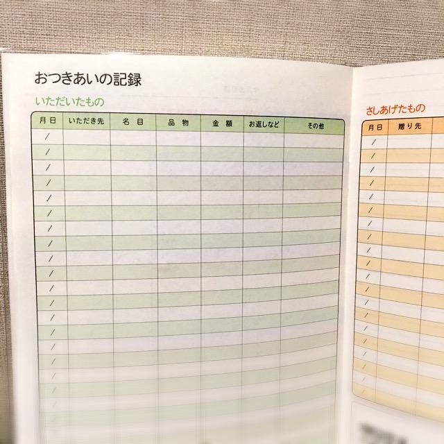 f:id:tokyokokeshi:20161103134959j:plain