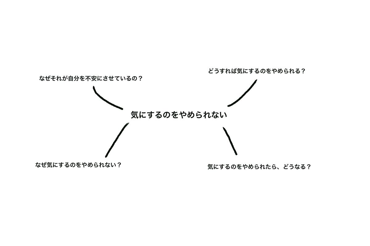 f:id:tokyolovefood:20201223141558j:plain