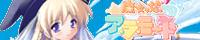 FC01 『魔女っ娘アラモード』特設サイトがないのでPS版にリンク。