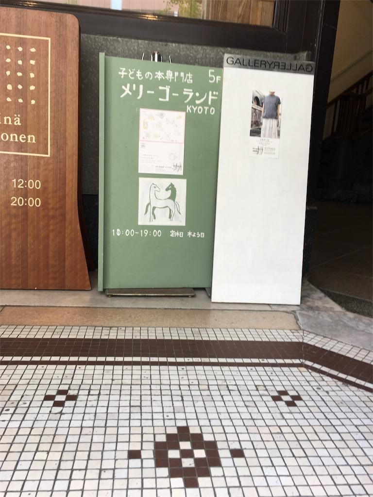 f:id:tokyomanatee:20180520205300j:image