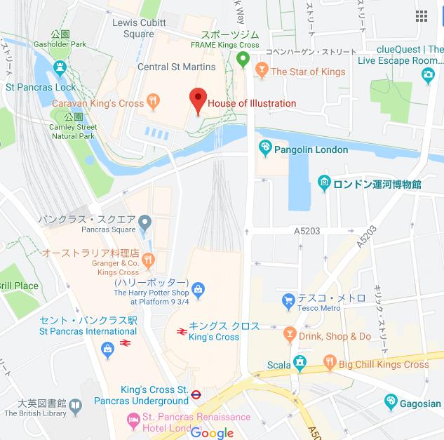 f:id:tokyomanatee:20190527054520p:plain