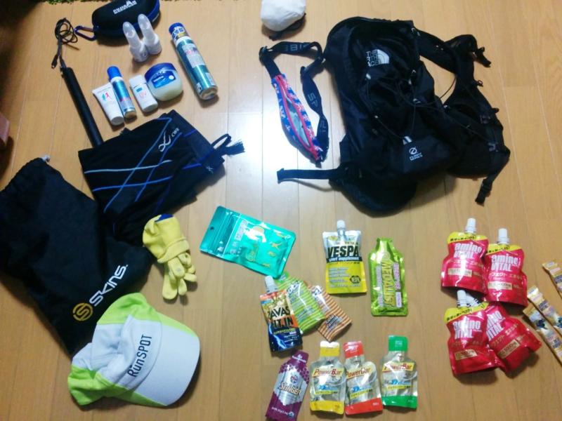 f:id:tokyomarathon:20150601214941j:plain