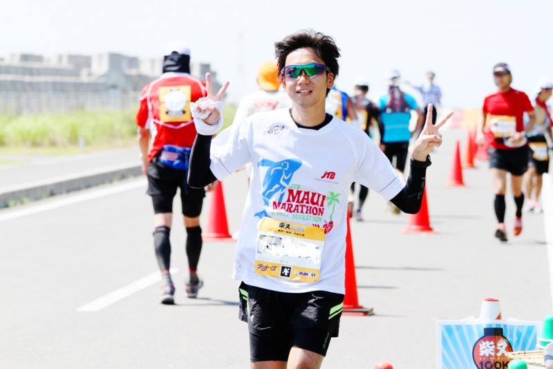 f:id:tokyomarathon:20150601215355j:plain