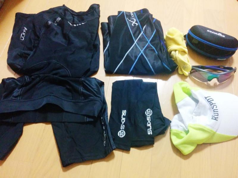 f:id:tokyomarathon:20150601222152j:plain