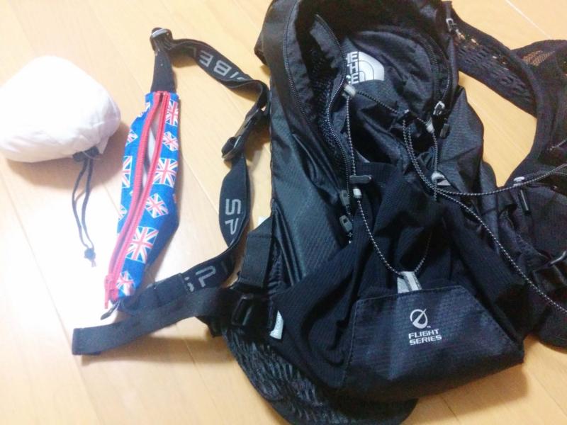 f:id:tokyomarathon:20150601222241j:plain