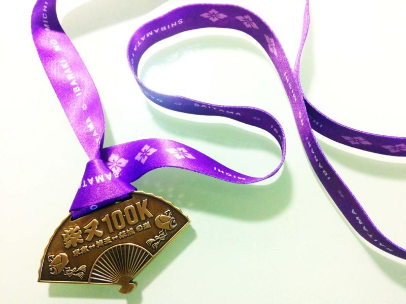 f:id:tokyomarathon:20150615015730j:plain