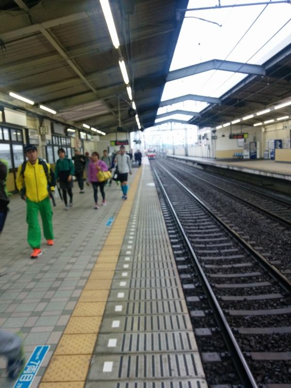 f:id:tokyomarathon:20150615024839j:plain