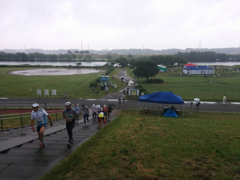 f:id:tokyomarathon:20150615025139j:plain