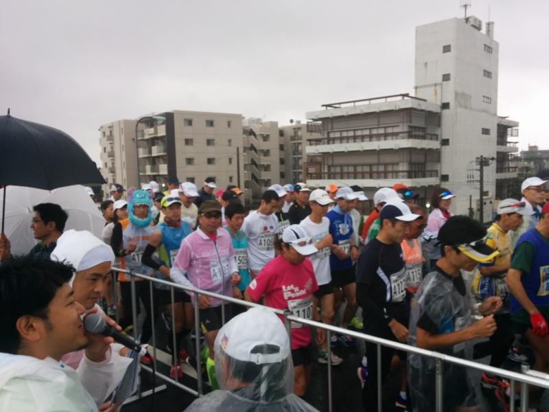 f:id:tokyomarathon:20150615030816j:plain