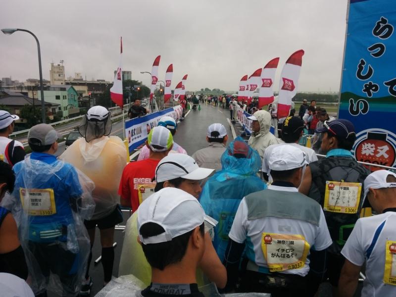 f:id:tokyomarathon:20150615030851j:plain
