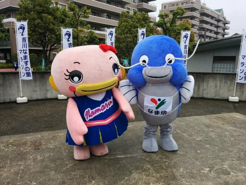 f:id:tokyomarathon:20150615031347j:plain