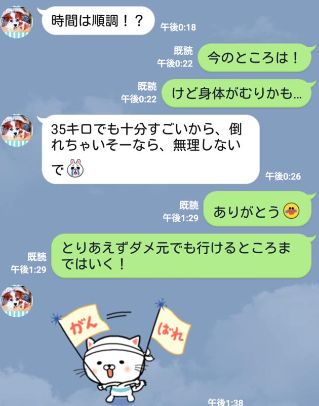 f:id:tokyomarathon:20150615033159p:plain