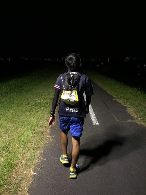 f:id:tokyomarathon:20150615034415j:plain