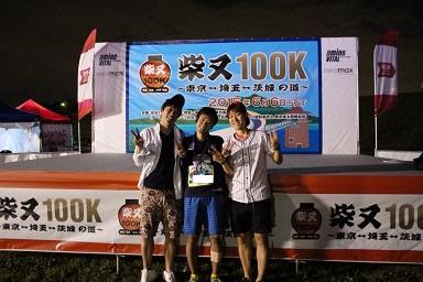 f:id:tokyomarathon:20150615034514j:plain