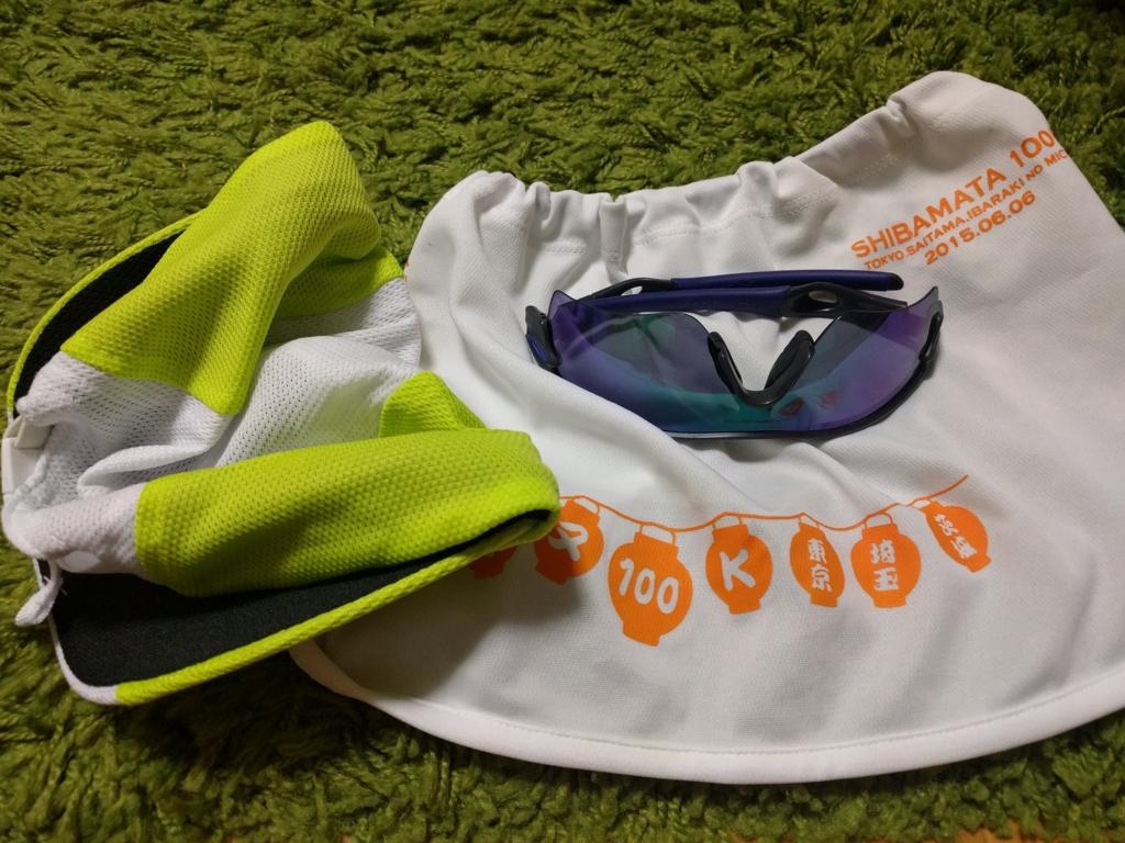 f:id:tokyomarathon:20160604013349j:plain