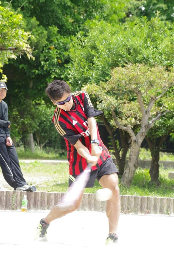 f:id:tokyomarathon:20160630005504j:plain