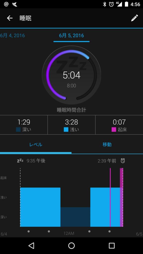 f:id:tokyomarathon:20160630010518p:plain