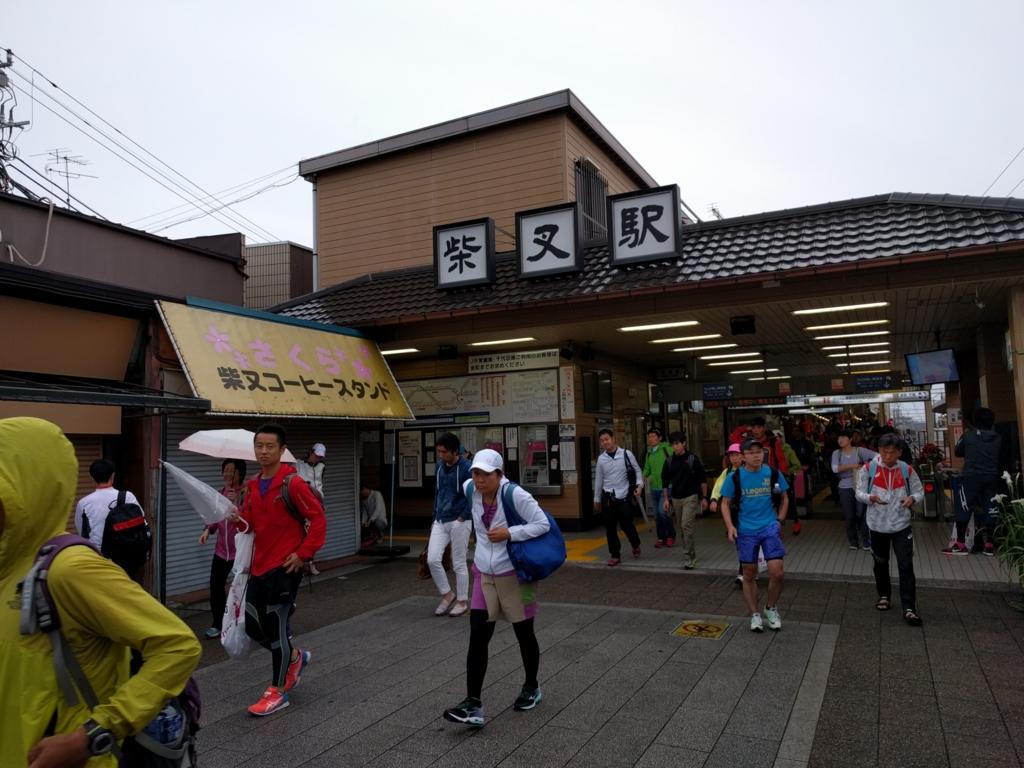 f:id:tokyomarathon:20160630011055j:plain