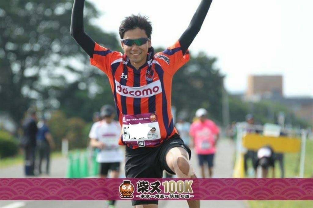f:id:tokyomarathon:20160630013347j:plain
