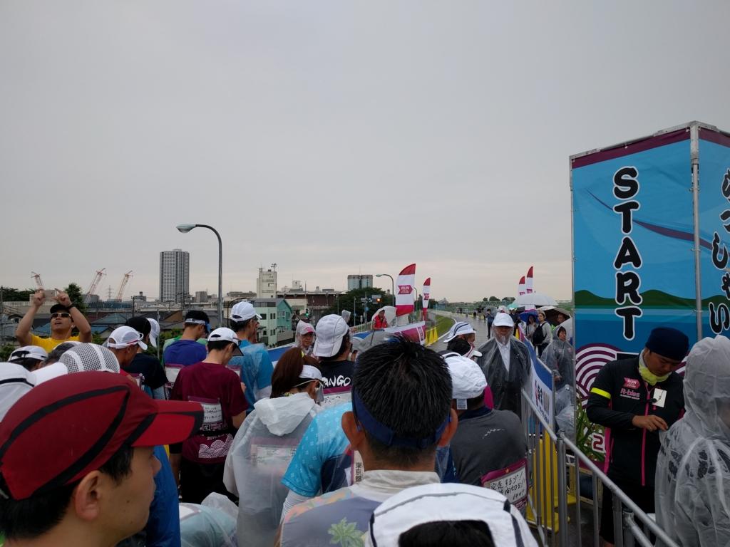 f:id:tokyomarathon:20160630013731j:plain
