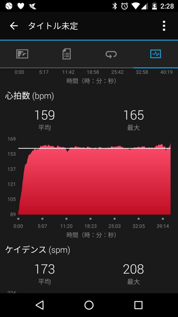 f:id:tokyomarathon:20160827143915p:plain