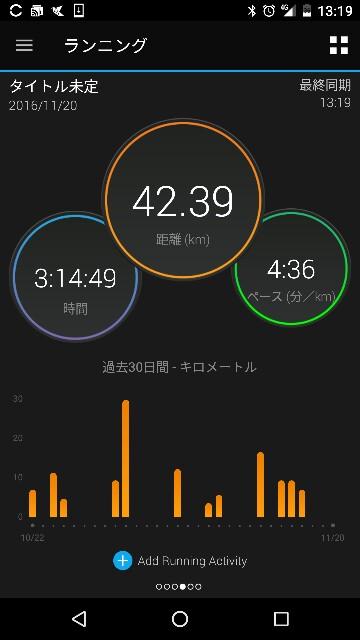 f:id:tokyomarathon:20161120133448j:image