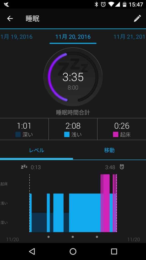 f:id:tokyomarathon:20161125154923p:plain