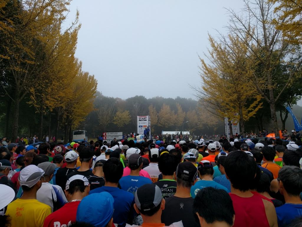 f:id:tokyomarathon:20161125161405j:plain